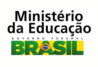avaliacao-do-mec-para-o-curso-de-ads-16-03-2016-21-21.png