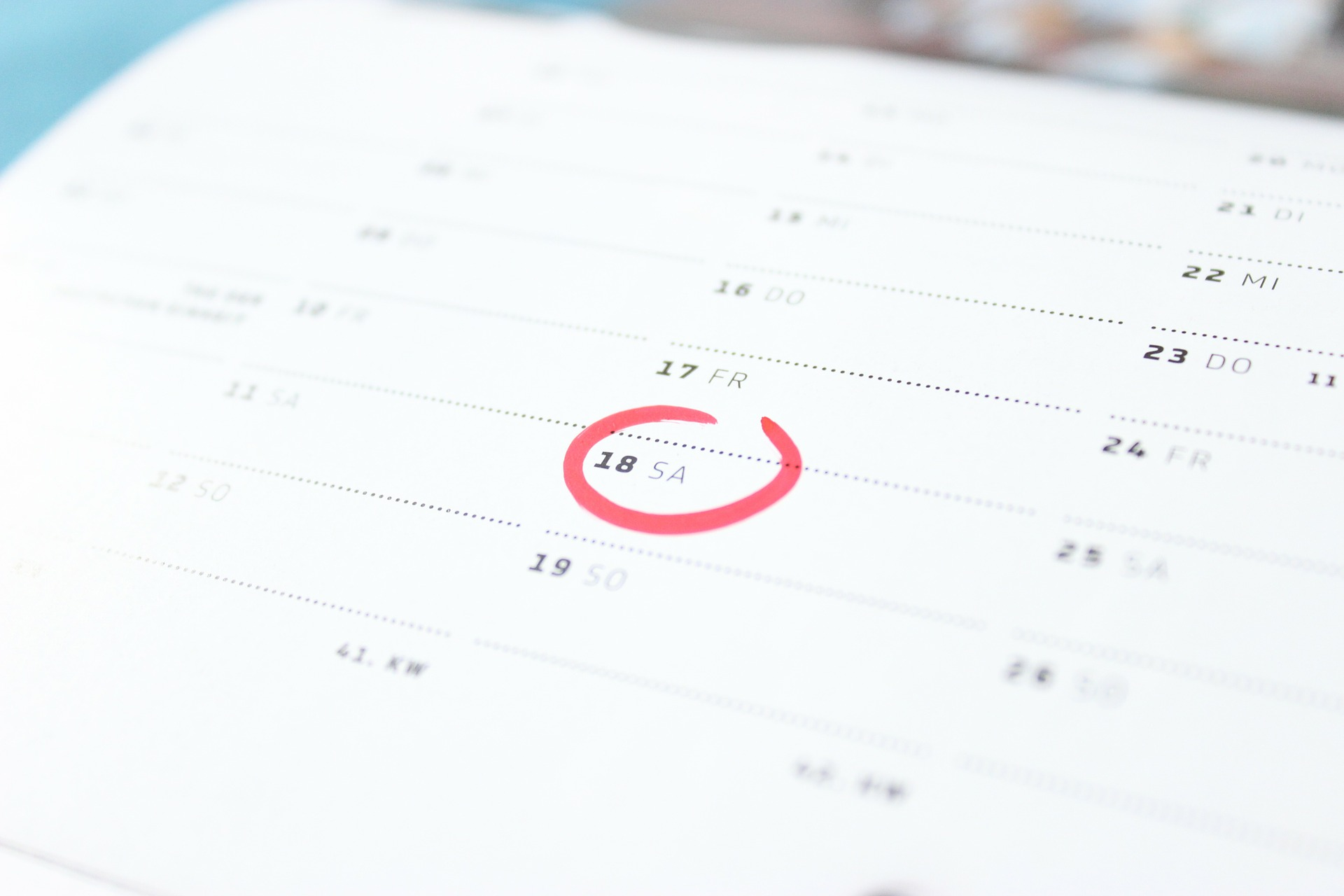 calendario-de-provas-25-10-2016-14-30.jpg