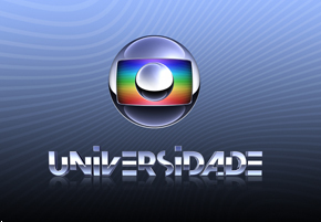 fabrica-de-softwares-no-globo-universidade-16-03-2016-21-14.png