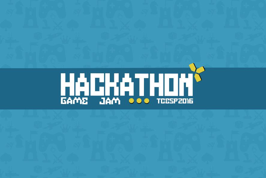 hackathon-game-jam-2016-25-10-2016-14-41.jpg