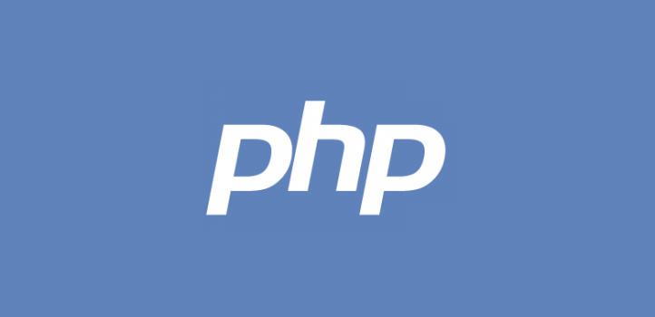 workshop-php-ii-25-10-2016-14-53.png